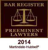 martindale-hubbell2